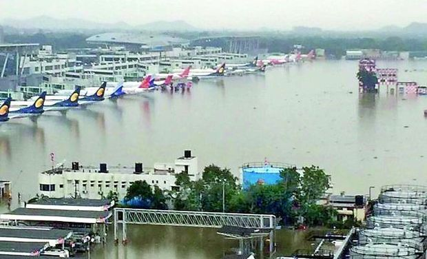 chennai_flood_airport_dc_photo_0_0_0_0_0_0