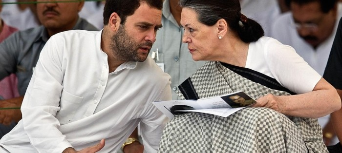 rahul-gandhi-and-soniya-gandhi-congress-party-leaders-1132x509