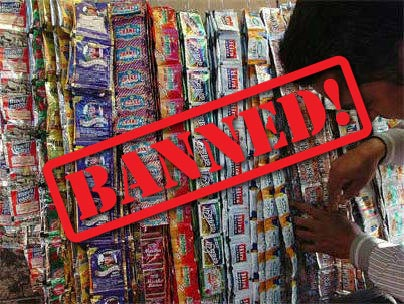 Tobacco-Products-Ban1